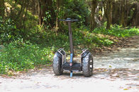 App Control 2 Wheel Self Balancing Electric Scooter Off Road E8 72V Samsung Or Lg Battery
